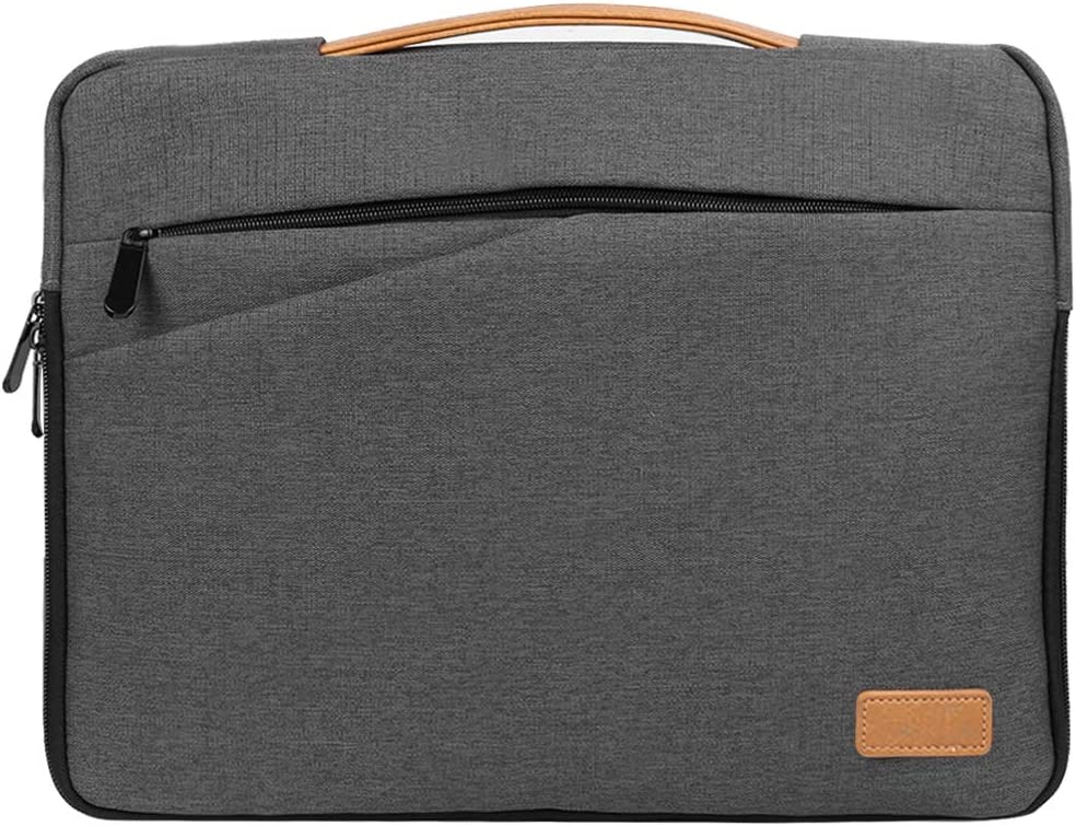 Laptop Sleeve Case 15.6 inch Bag for Acer Aspire, Nitro, Asus Zenbook, ROG, TUF