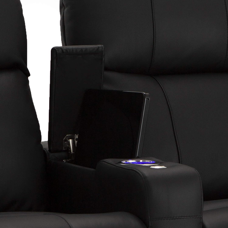 Amazon.com: seatcraft veneciano negro en condiciones de ...