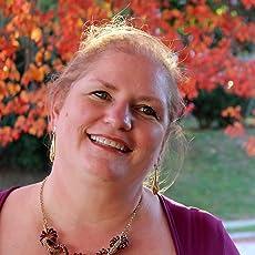 Jeannette Winters