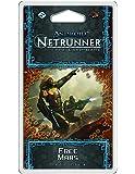 Fantasy Flight Games Current Edition Netrunner Lcg Free Mars Board Game