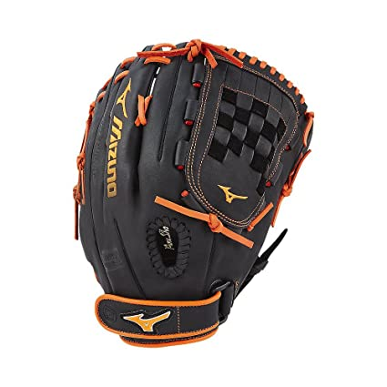 Mizuno MVP Prime SE Fastpitch GMVP1300PSEF6 Outfield Pitcher Models Gloves 5c23b33df