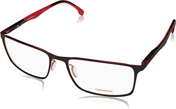 Eyeglasses Tommy Hilfiger Th 1593 03OL Bkall Green
