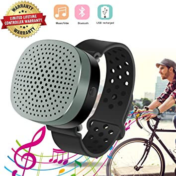 iPad Android Phones Tablets Portable Wireless Bluetooth Speaker for iPhone