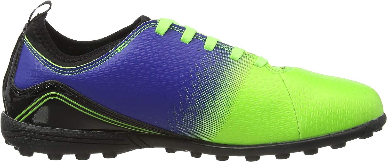 Gola Mens Apex Vx Football Boots