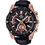 Casio Edifice Analog Multi-Colour Dial Men's Watch - EX393 (EFR-559BGL-1AVUDF)