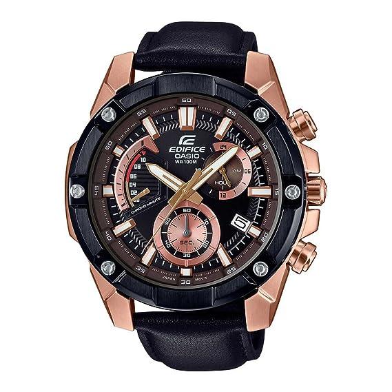0a81c4f18cd Relógio Masculino G-Shock Digital DW-9052GBX-1A9DR  Amazon.com.br ...