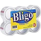 Amazon.com: - Heavy-Duty Caja de cartón cinta de embalar ...