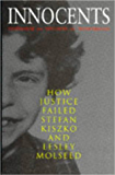 Innocents: How Justice Failed Stefan Kiszko and Lesley Molseed (English Edition)