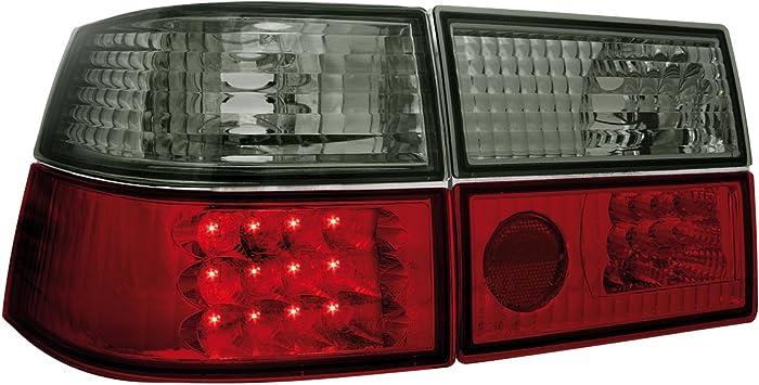 2272695 High Definition Rear Lamps Black in.pro