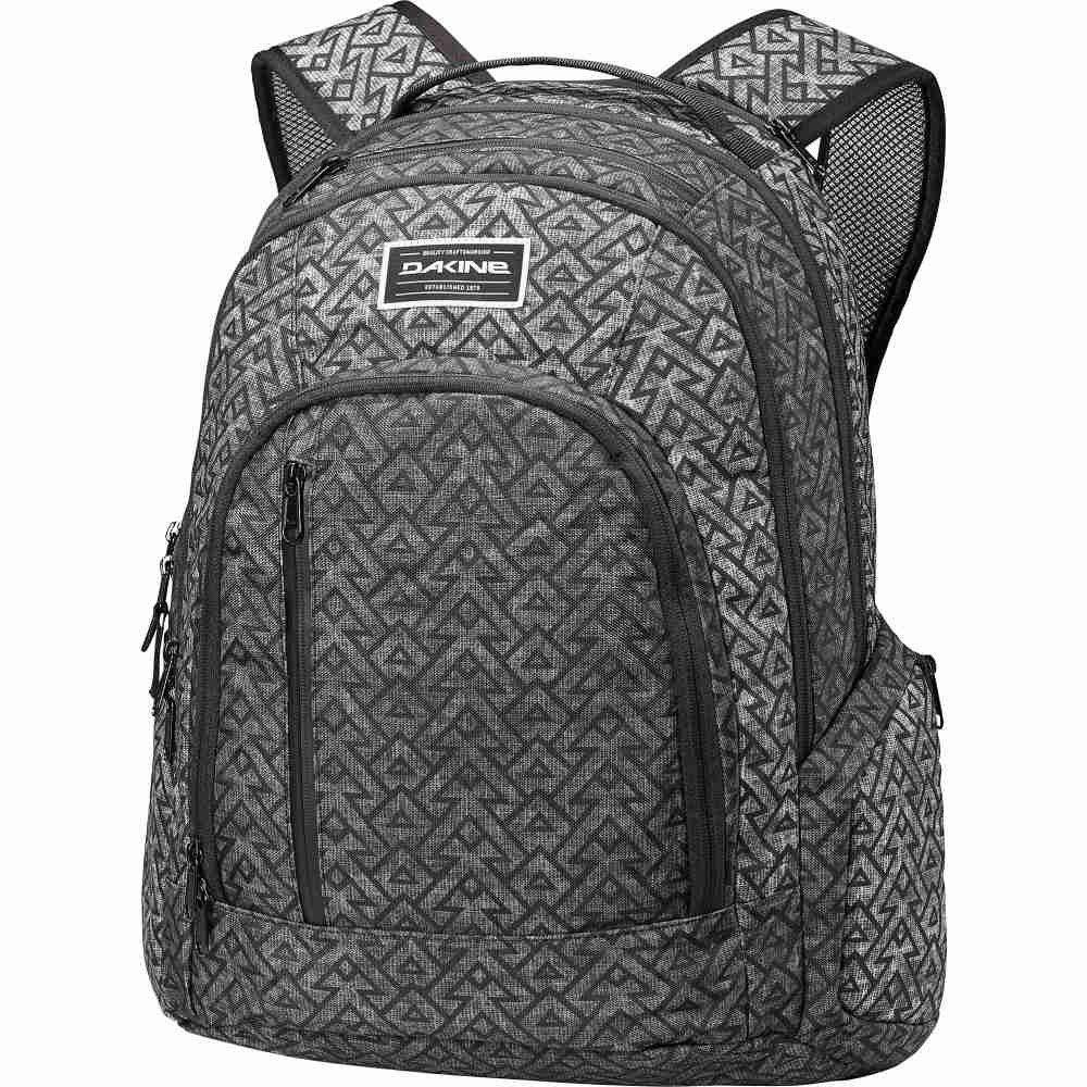 (ダカイン) DAKINE メンズ バッグ パソコンバッグ 101 29L Laptop Backpack [並行輸入品] B07CP1CLGG
