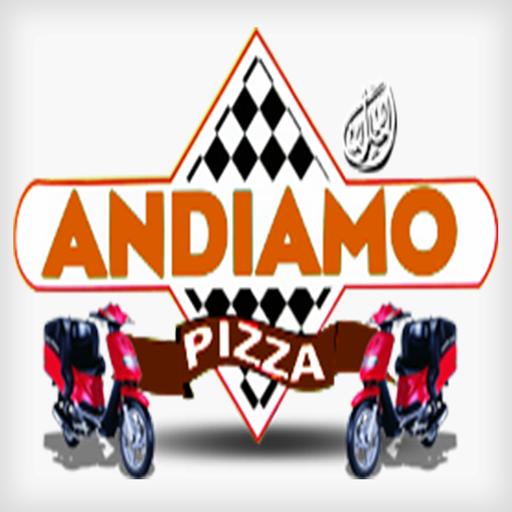 pizza-andiamo-paris-12