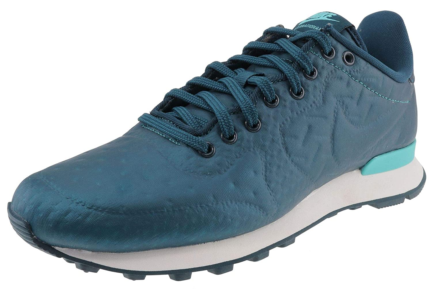 new products 33d18 c26d5 Amazon.com   NIKE Womens Internationalist JCRD Winter Trainers 859544  Sneakers Shoes   Road Running