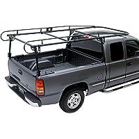 Amazon Best Sellers Best Truck Ladder Rack