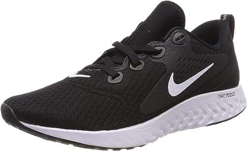 Nike Herren Legend React Sneakers