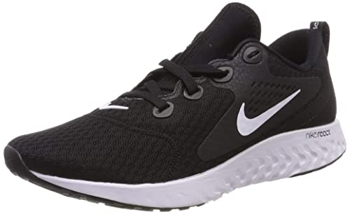 99b001bf68 Amazon.com | Nike Men's Air Cage Court | Tennis & Racquet Sports