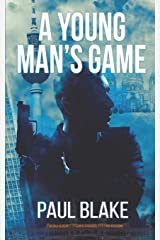 A Young Man's Game Paperback