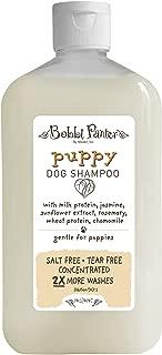 product image for Bobbi Panter Puppy Dog Shampoo