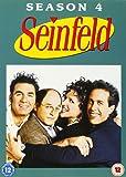 Seinfeld: Season 4 [1992] [2005]