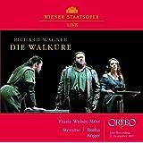 Wagner / Die Walküre (I. Aufzug)