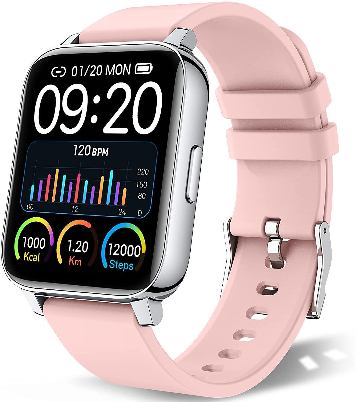 chalvh Smart Watch for Women, 1.69