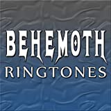 Behemoth Ringtones Fan App