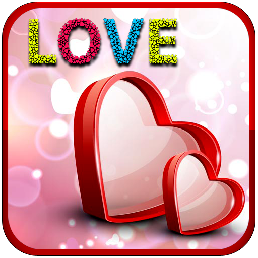Amazon Com Love Live Wallpaper New Appstore For Android