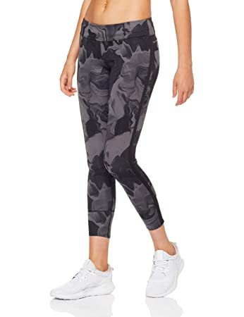 30274a4d43a475 adidas Response Women's Tights: Amazon.co.uk: Sports & Outdoors