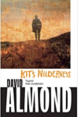 Kit's Wilderness Paperback