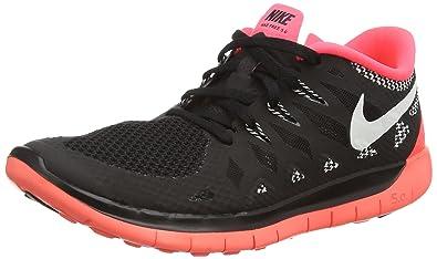 0129d069550d8 Nike Free 5.0 (GS)