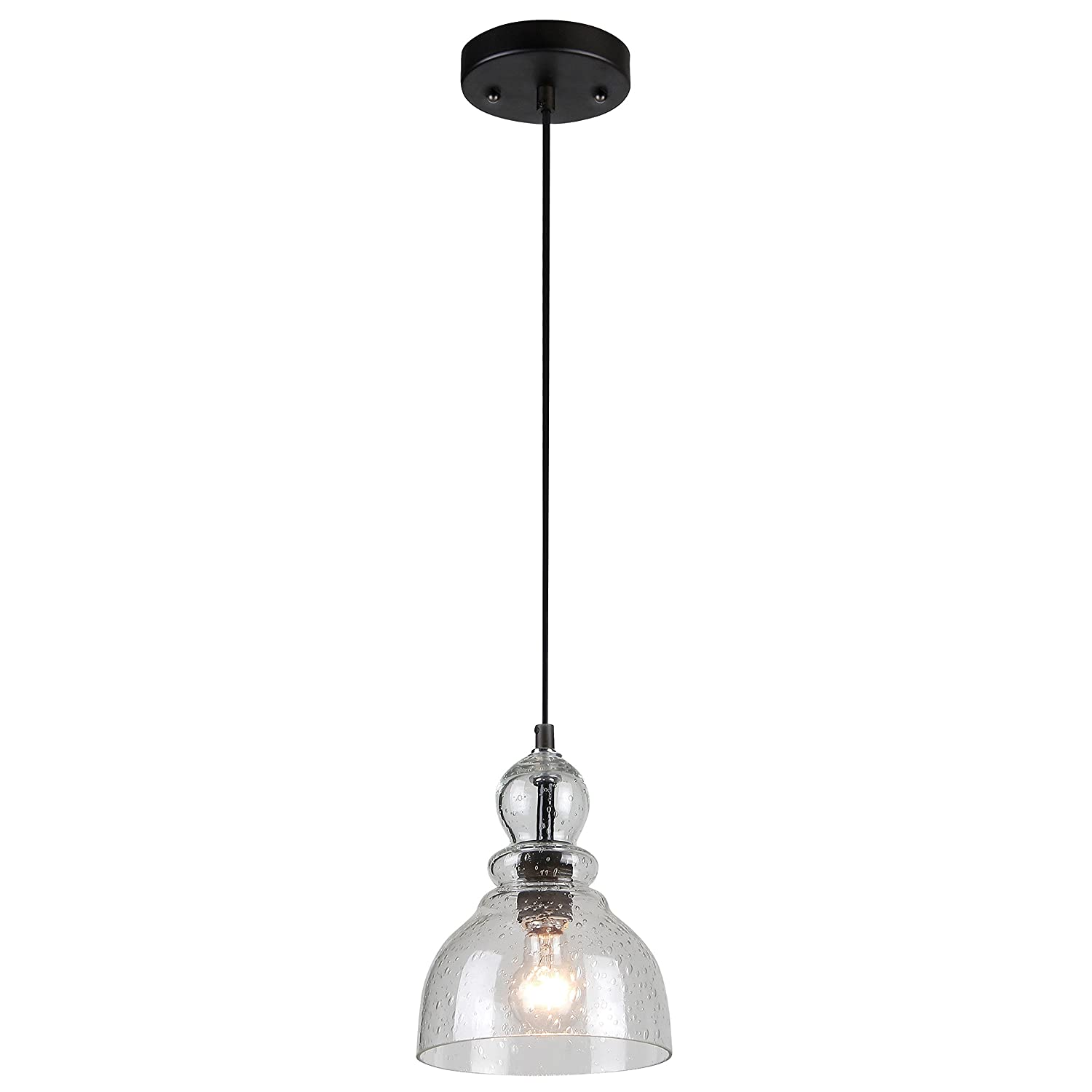 Industrial Pendant Lighting For Kitchen Pendant Light Fixtures Amazoncom Lighting Ceiling Fans