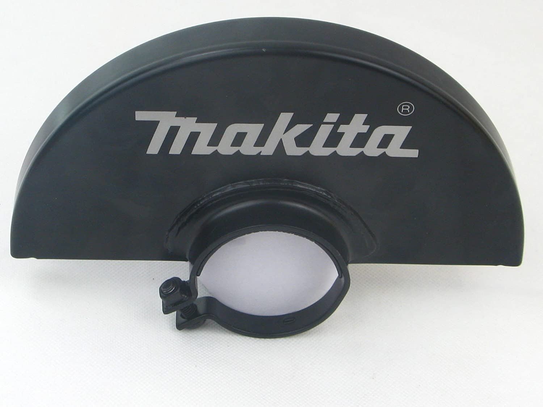 230 mm 154672-4 Makita Protective Cover