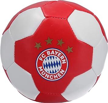 FC Bayern M/ünchen T/ürh/änger