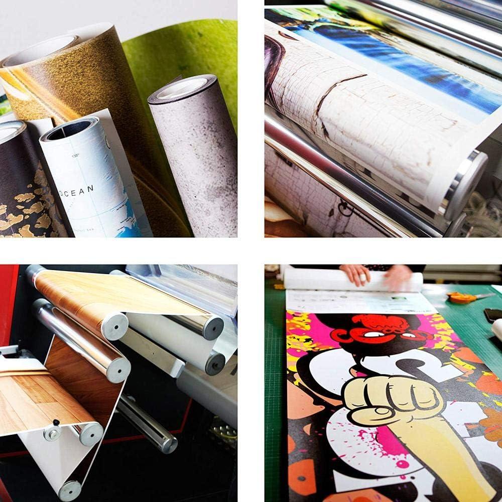 3D Papier peint intiss/é Brique de moto r/étro D/écoration Murale Poster Tableaux Muraux Tapisserie Photo Trompe loeil 150x105 cm 3 l/és