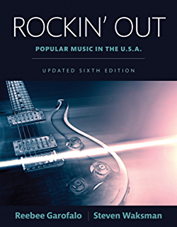 Rock music styles kindle edition by charlton arts photography rockin out popular music in the usa fandeluxe Gallery
