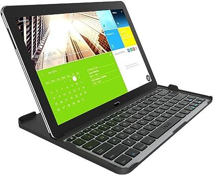 ZAGG Cover-Fit - Funda para Samsung Galaxy NotePro/TabPro 12.2