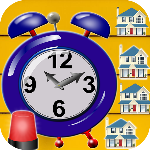 Amazon.com: Alarmas Hogar: Appstore for Android