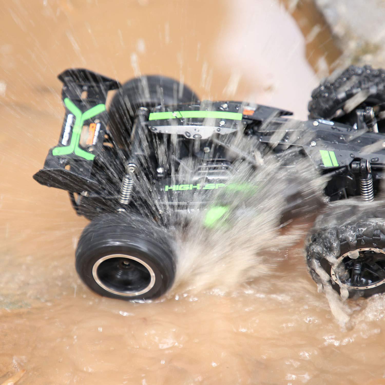 Power Stop Z17 Evolution Brake Kits CRK2316