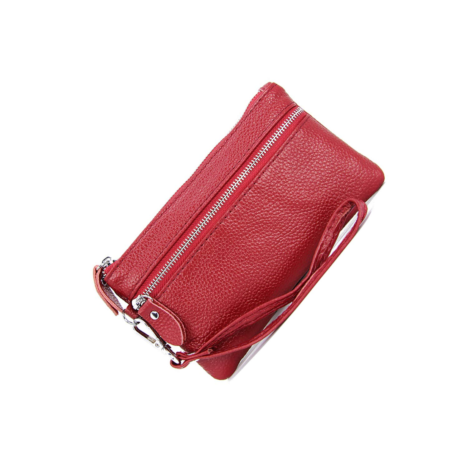 NOVACHIC Clutch Wallet...