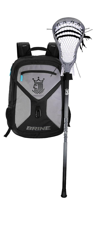 Brine Blueprint Backpack, Black