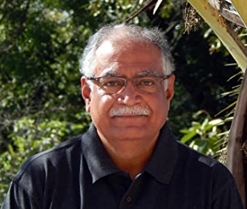 R.V. Raman