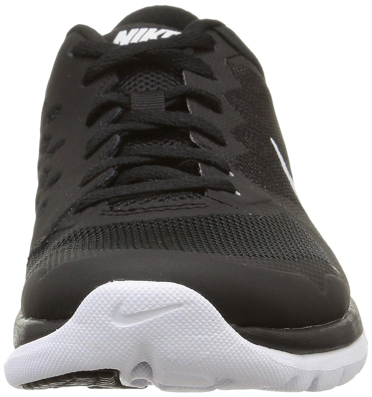 Nike Women s Flex Run 2015 Running Shoe