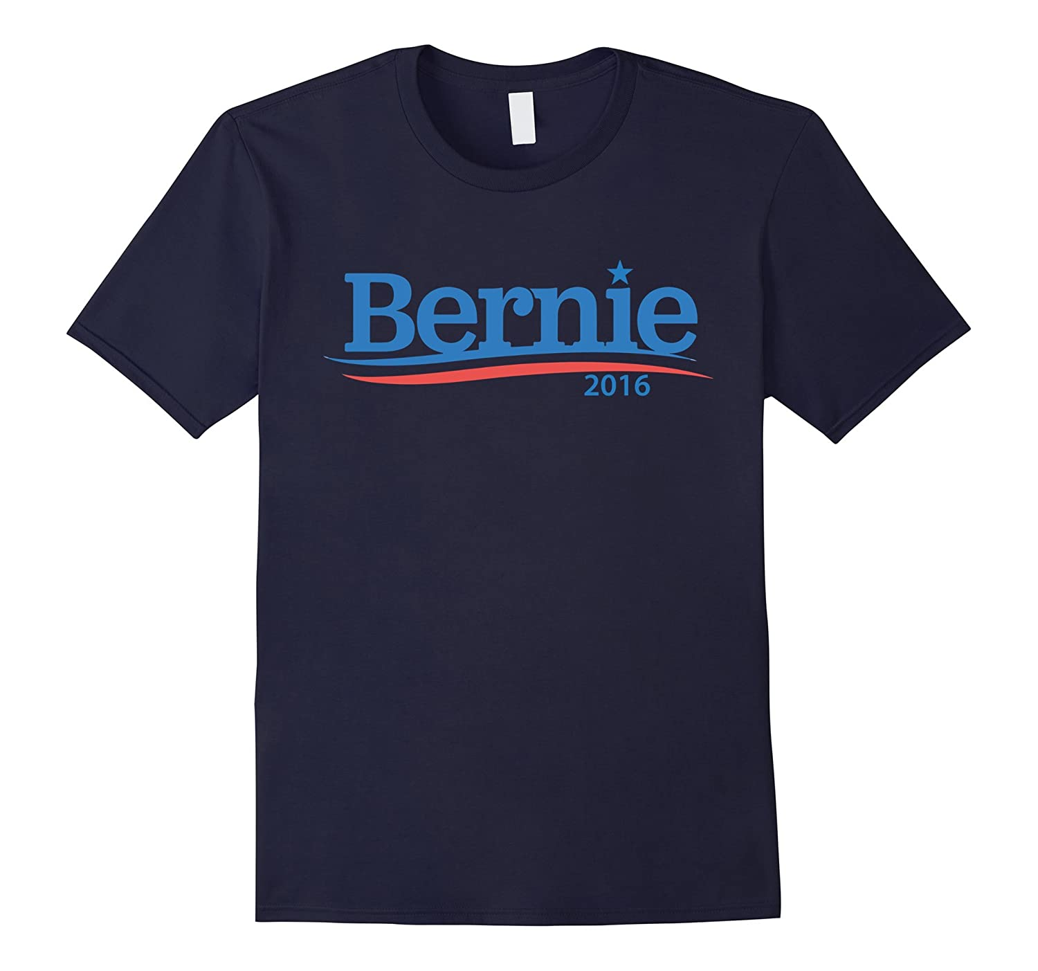 Vote Bernie Sanders 2016 T-shirts-CL