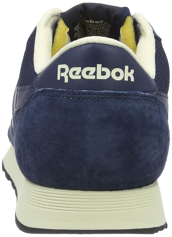 Reebok Classic Nylon P 259e8c8b3