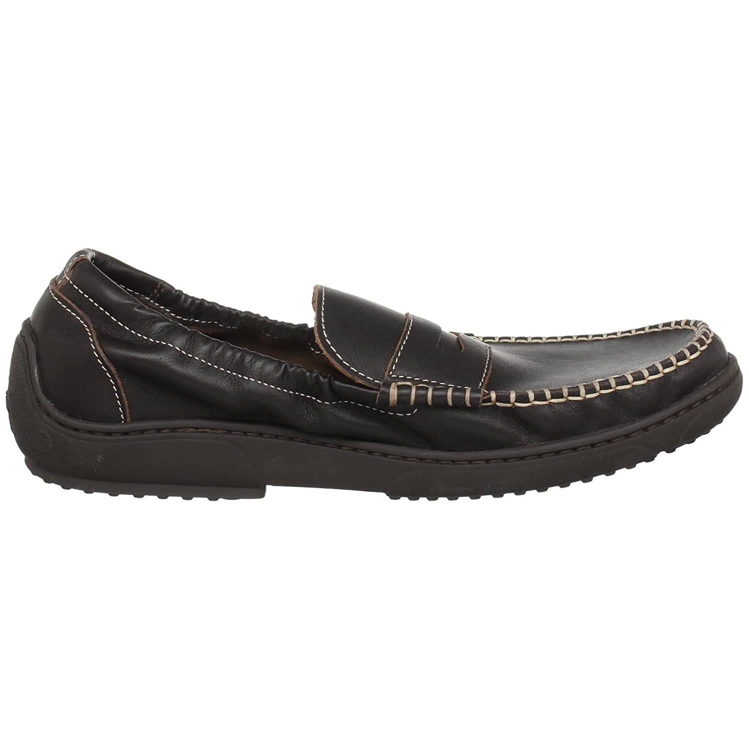 Nat Polo Toddler//Little Kid Naturino Polo Loafer