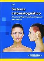 Psychodynamic Diagnostic Manual Second Edition: