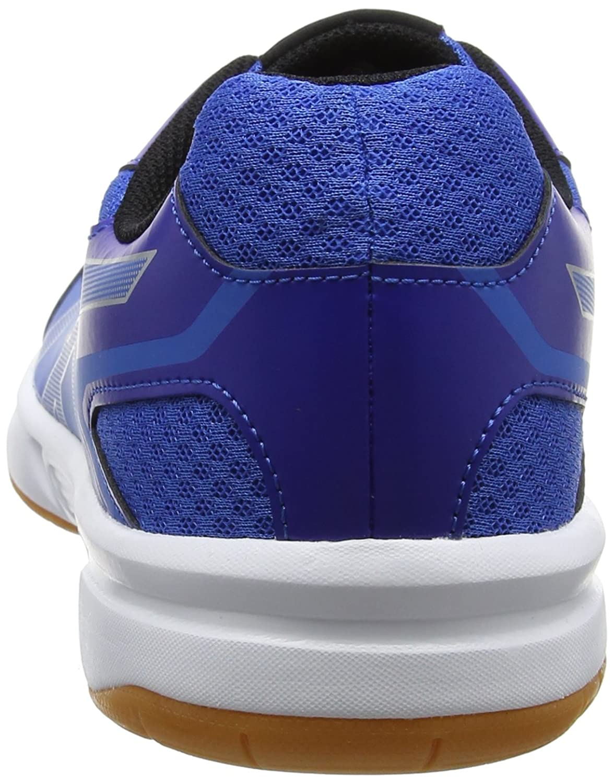 F29909 0l7po 2 Upcourt Asics Hommes Chaussures Gel nHWZapq