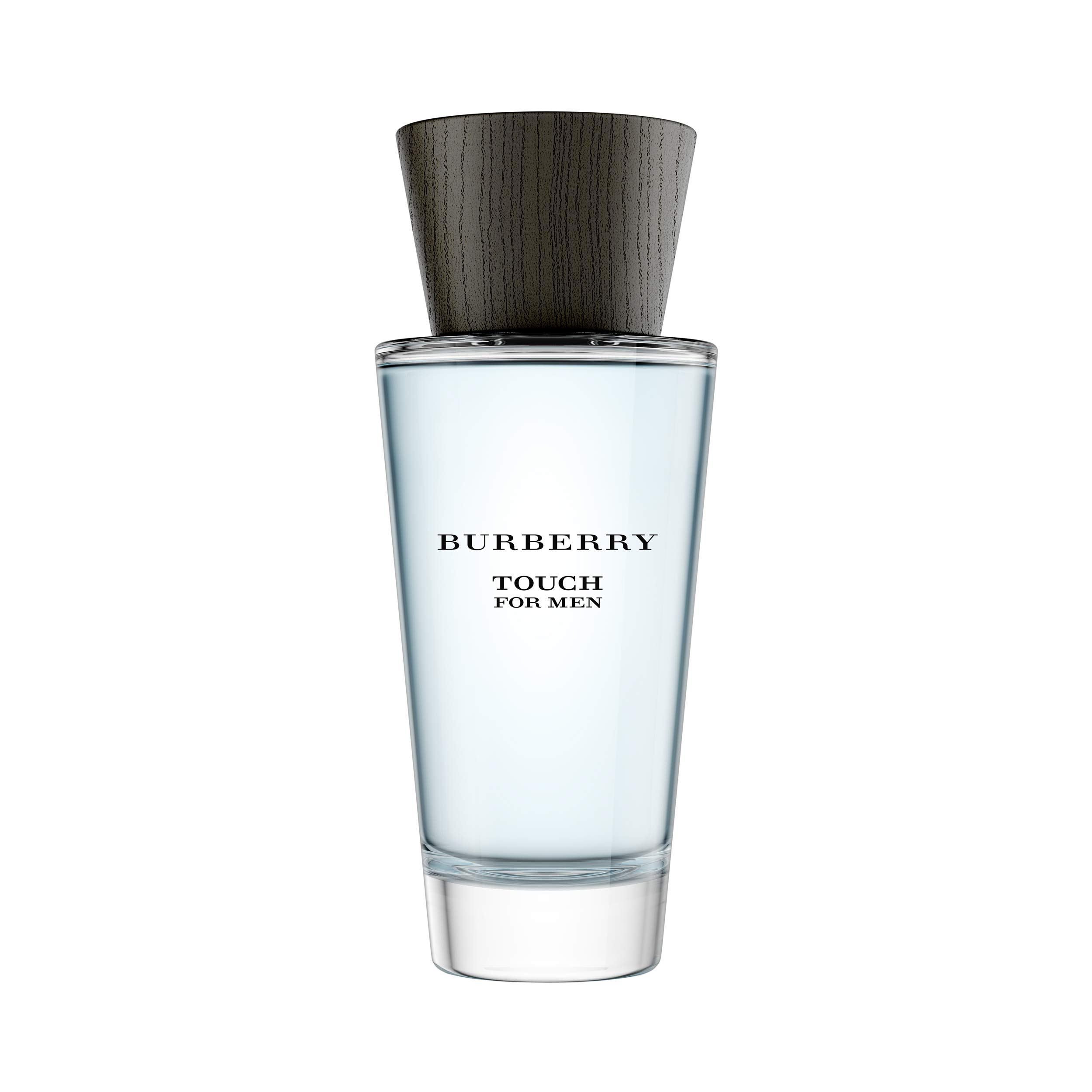 37f423572972 Amazon.com  BURBERRY Weekend Eau De Toilette for Men