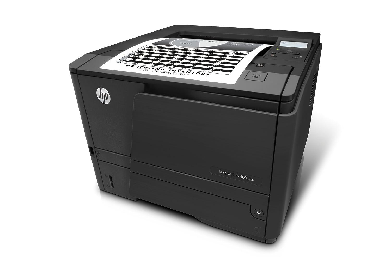 HP LASERJET 401N WINDOWS 8.1 DRIVER DOWNLOAD