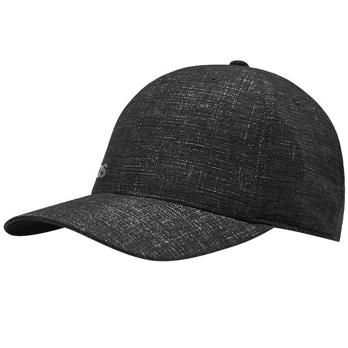 Adidas Golf 2016 Climacool Chino Print Flex-Fit Hat Structured Mens  Performance Golf Cap Vista 0d7cd82b2d8