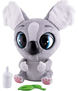 IMC Toys Kao Kao The Koala Bear - Club Petz - Toy